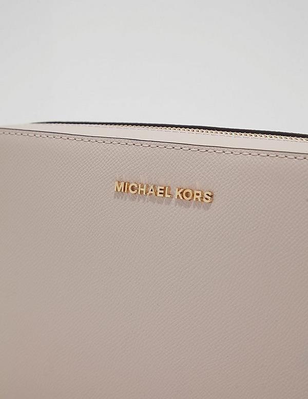 Michael Kors Jet Set Large Crossbody