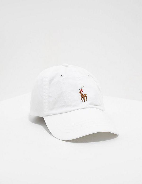 251a175b10399 Polo Ralph Lauren Classic Cap