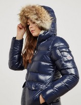 Pyrenex Authentic Padded Shiny Jacket
