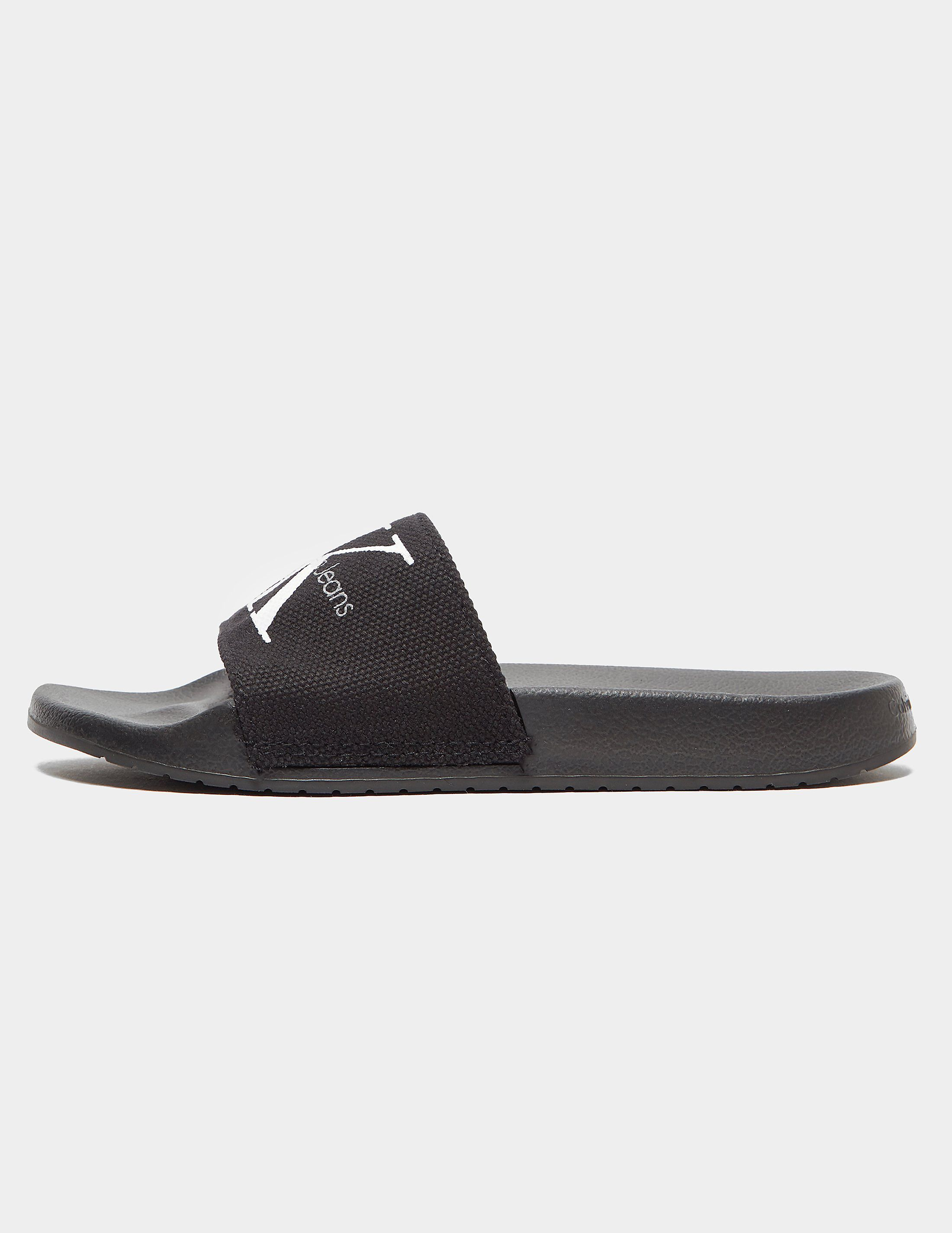 Calvin Klein Jeans Chantal Slides Women's by Tessuti