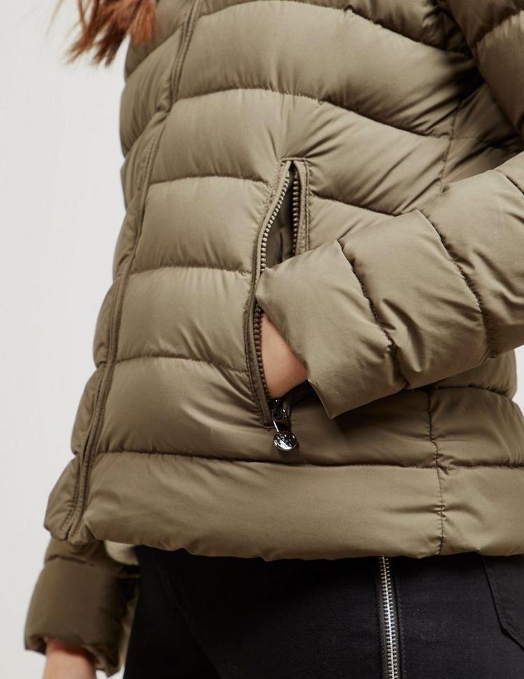 Pyrenex Spoutnic Soft Padded Jacket