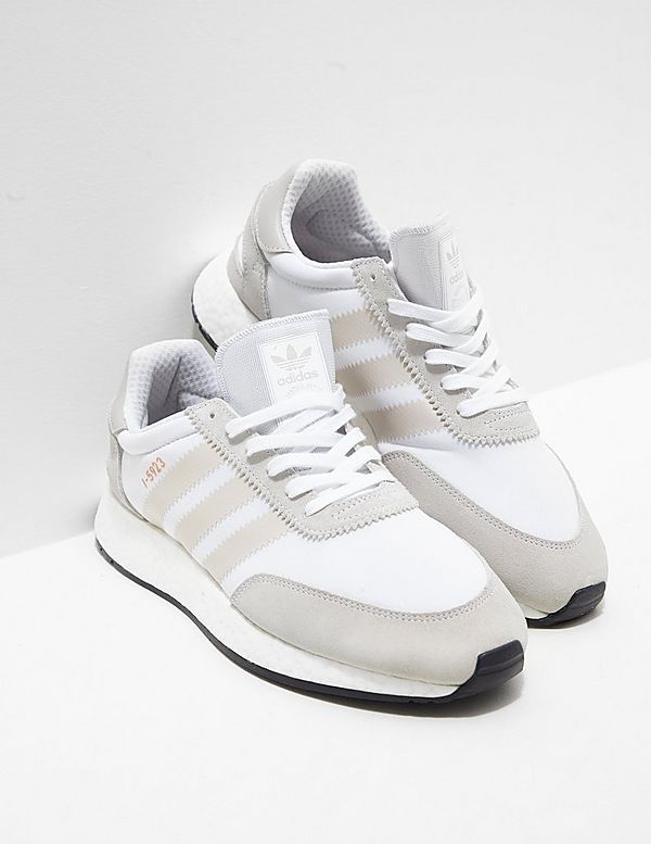 timeless design 5458b d4898 adidas Originals I-5923 Boost   Tessuti