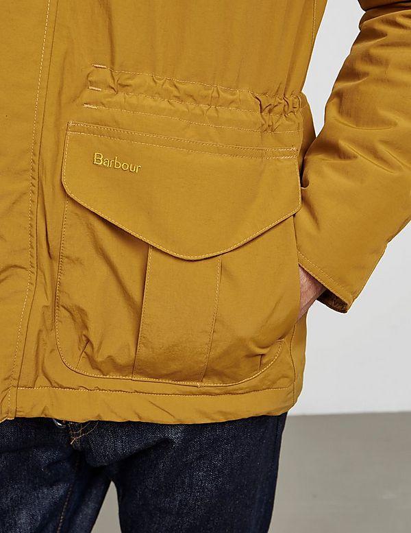 Barbour Rivington Padded Jacket