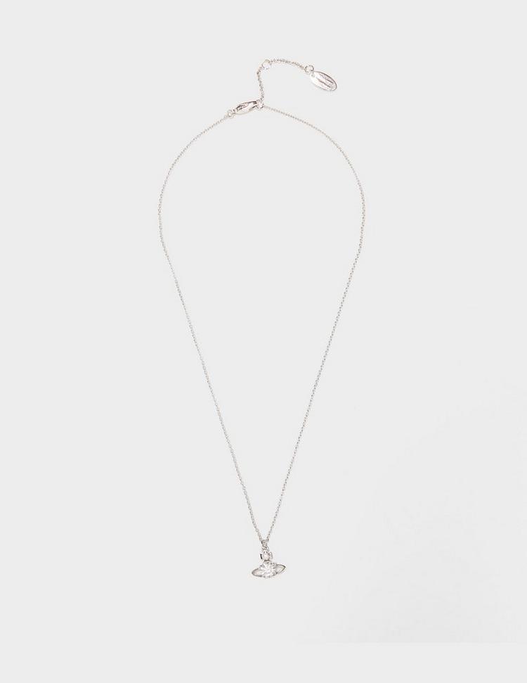 Vivienne Westwood Reina Pendant Necklace