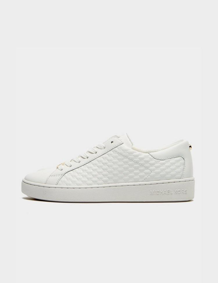 Michael Kors Colby Sneaker
