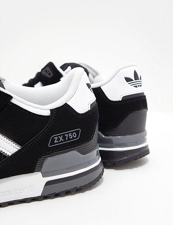 separation shoes 60fc1 3c4ef adidas Originals ZX 750   Tessuti