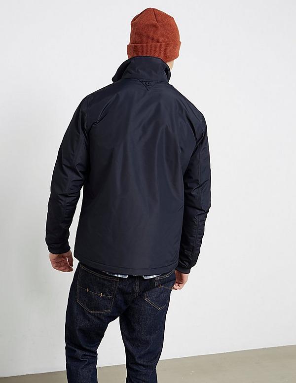 Barbour Souk Waterproof Padded Jacket