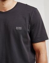BOSS Crew Short Sleeve T-Shirt