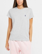 Polo Ralph Lauren Pony Short Sleeve T-Shirt