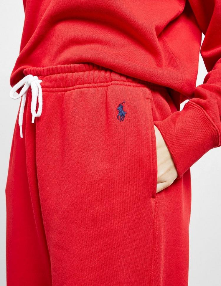 Polo Ralph Lauren Cuffed Track Pants