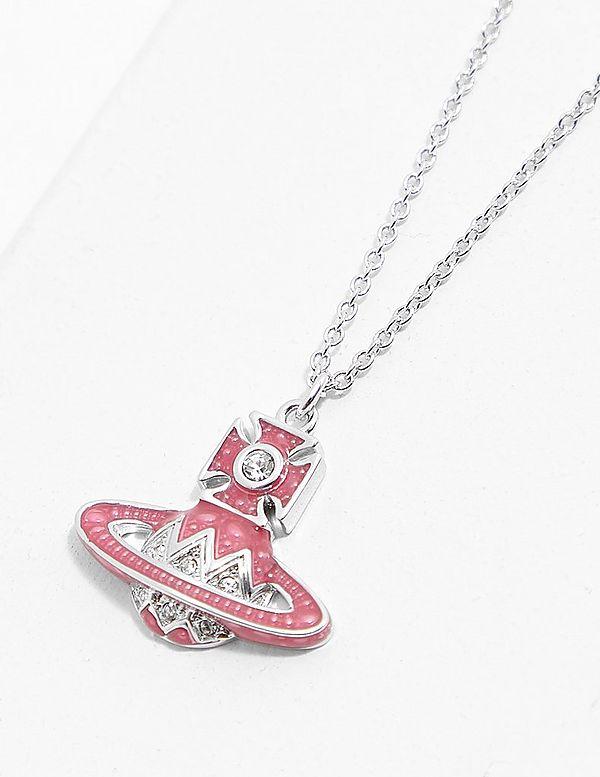 Vivienne Westwood Artha Necklace