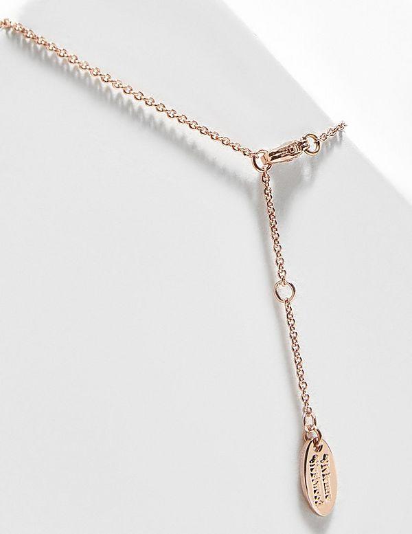 Vivienne Westwood Sorada Necklace