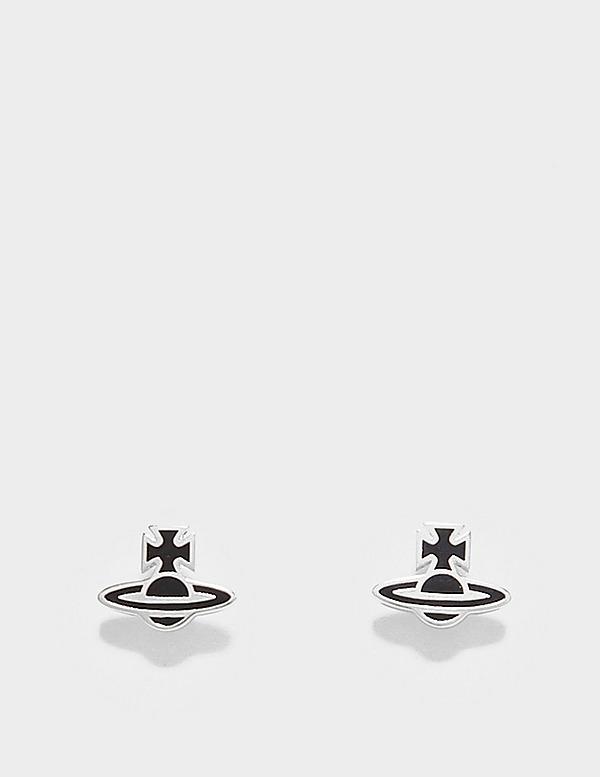 Vivienne Westwood Romina Orb Earrings
