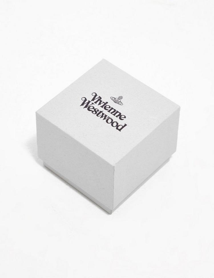 Vivienne Westwood Virginia Orb  Bracelet