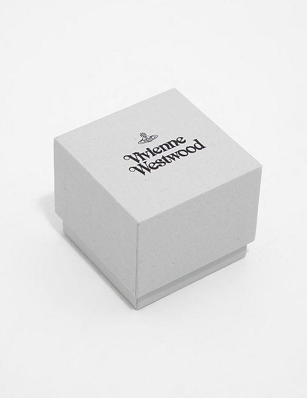 Vivienne Westwood Lena Orb Necklace