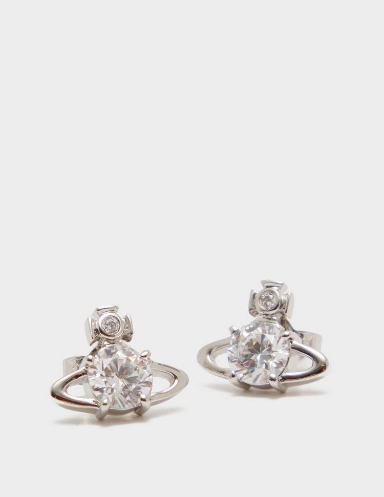 Vivienne Westwood Reina Earrings