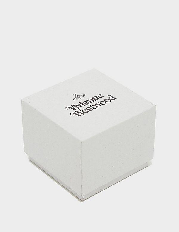 Vivienne Westwood Grace Necklace