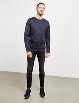 A.P.C Bordel Sweatshirt