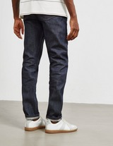A.P.C Tapered Jeans
