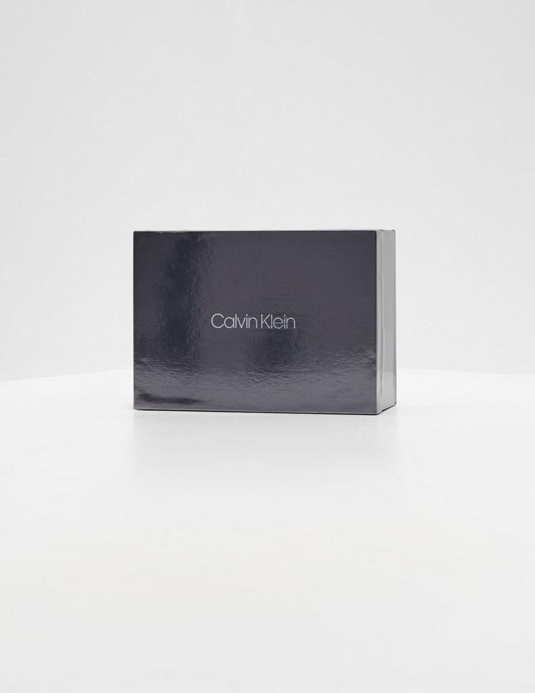 Calvin Klein 3 Pack Sprinkle Socks