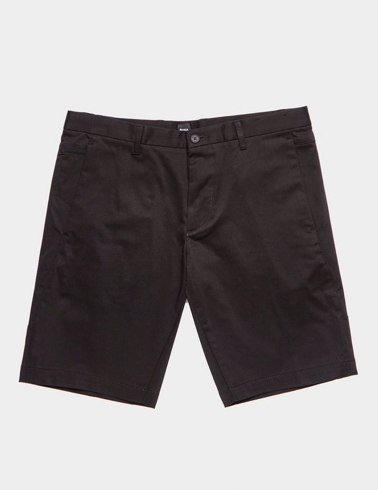 BOSS Liem Shorts