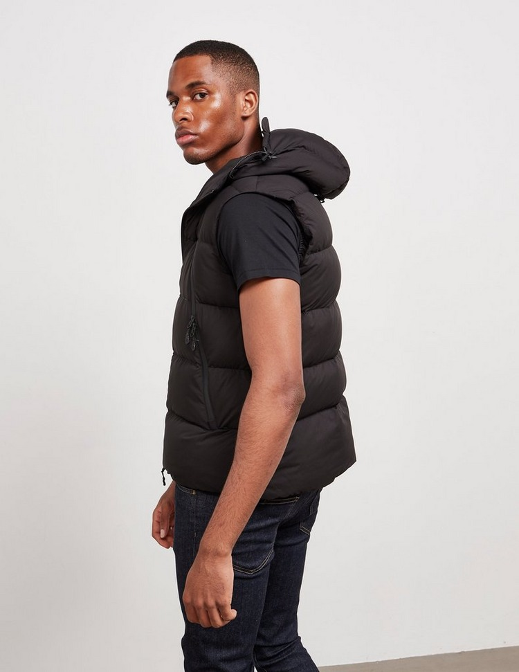 OUTHERE Flex Gilet - Exclusive