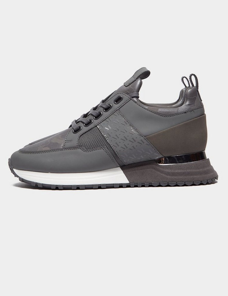 Mallet Southgate Trainers - Exclusive