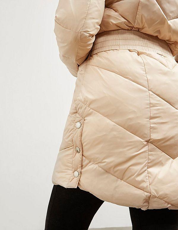 Barbour International Highpoint Jacket