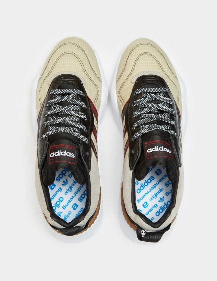 adidas Originals by Alexander Wang Turnout Trainer