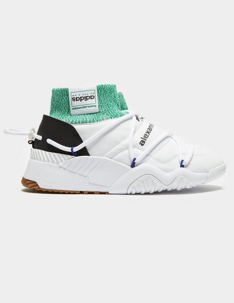 adidas Originals by Alexander Wang Puffer Trainer