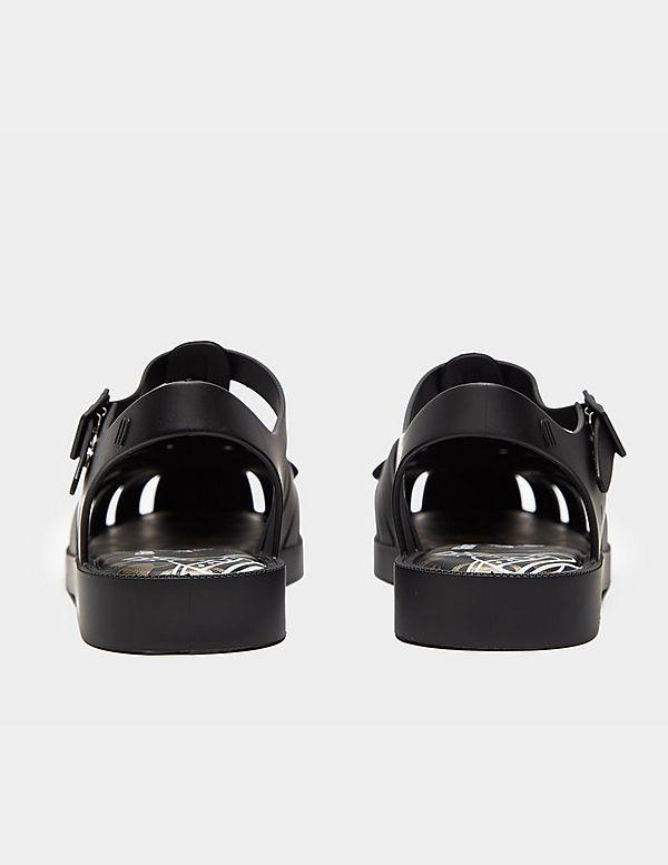 Melissa x Vivienne Westwood Passion Sandals