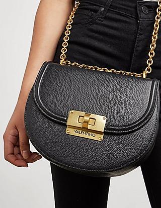 Valentino by Mario Valentino Chic Shoulder Bag
