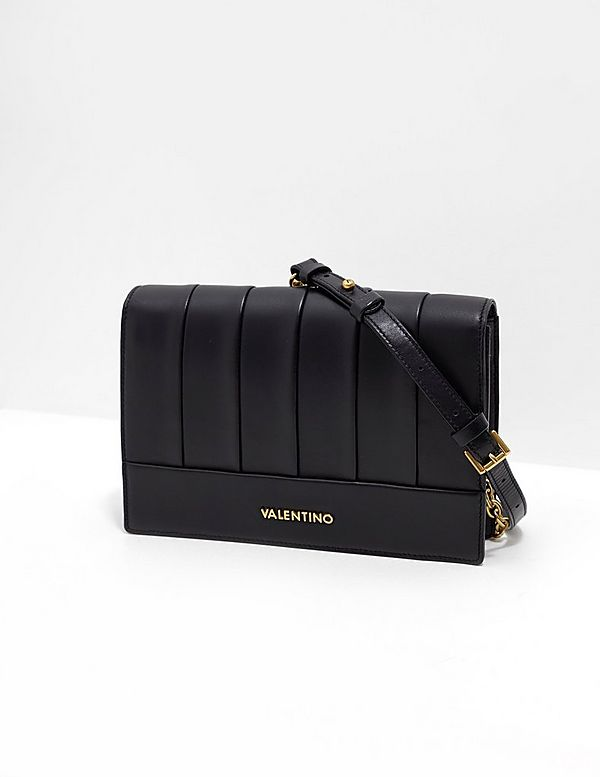 Valentino by Mario Valentino Denver Shoulder Bag