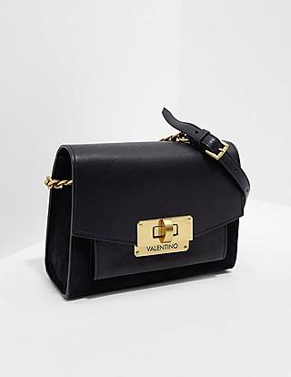 Valentino by Mario Valentino Small Shoulder Bag