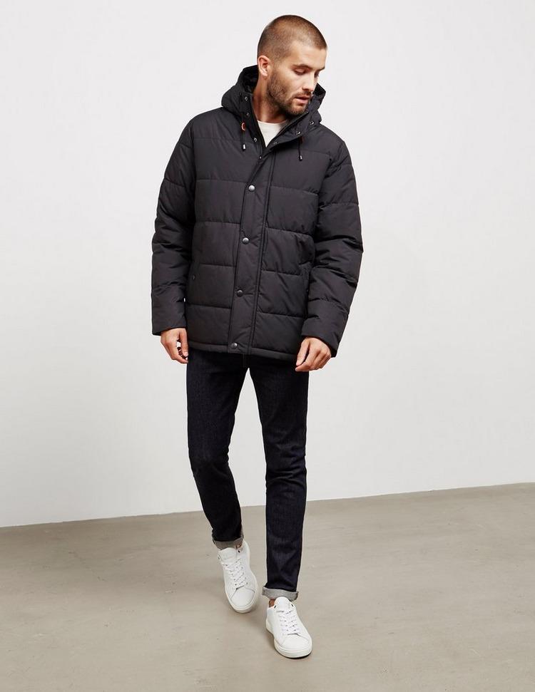 Barbour Beeston Quilted Jacket