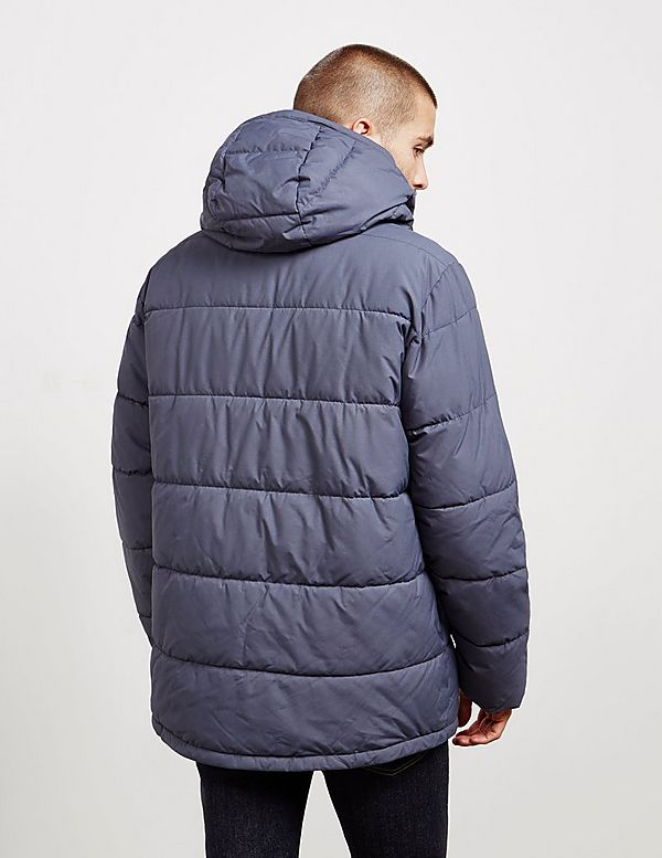 Barbour Beeston Quilted Jacket