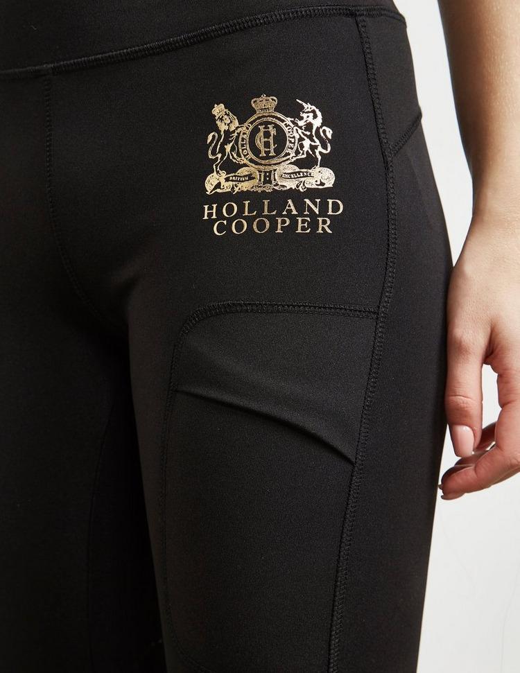 Holland Cooper Leggings