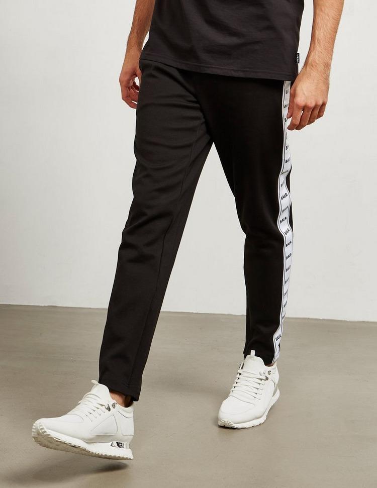 BALR Tape Track Pants