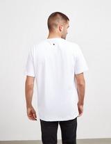 BALR Life Box Short Sleeve T-Shirt
