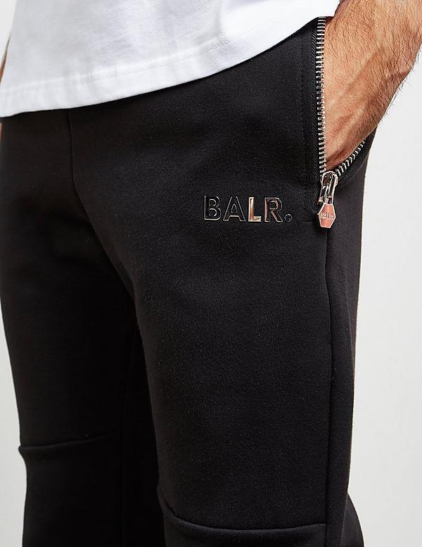 BALR Q Logo Track Pants