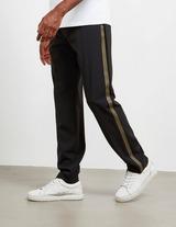 Helmut Lang Elastic Waist Pants