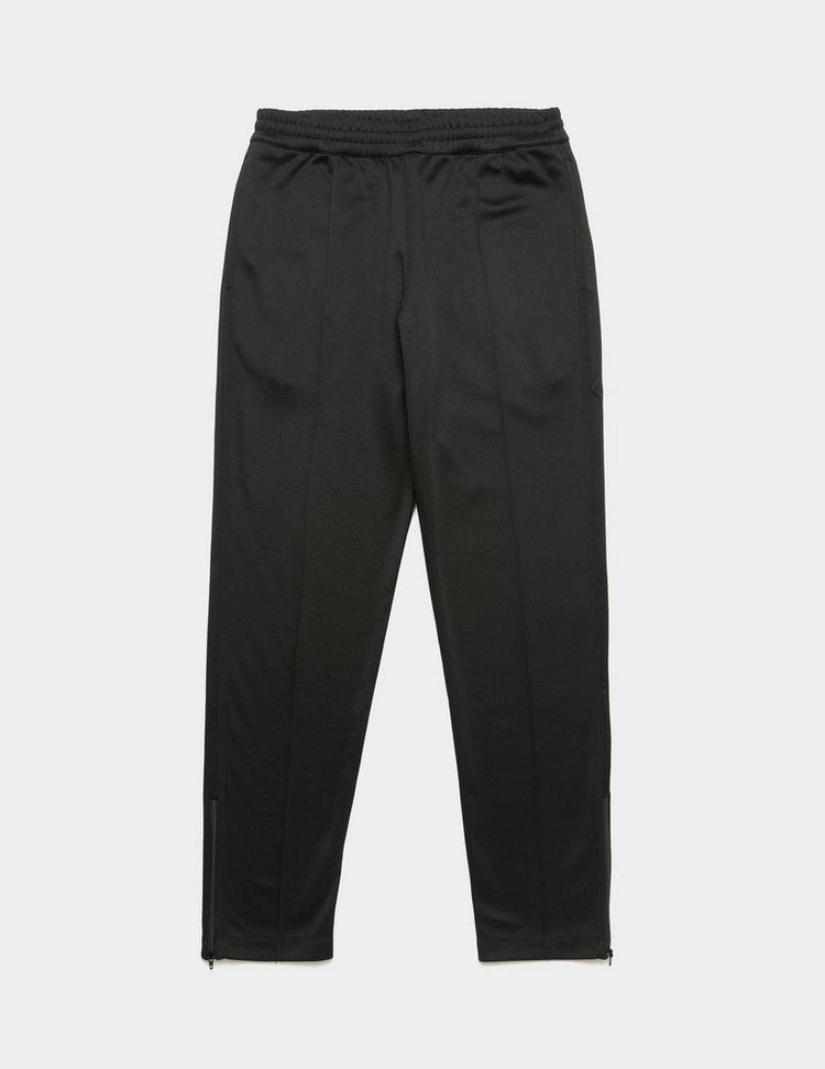 Helmut Lang Stripe Track Pants