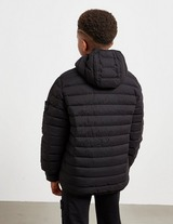 Stone Island Junior Lightweight Padded Jacket