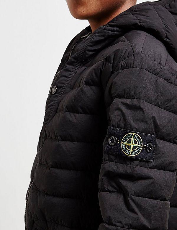 Stone Island Lightweight Padded Jacket