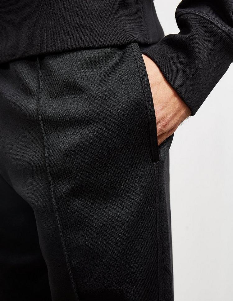 Helmut Lang Detail Track Pant