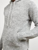 Helmut Lang Oversized Knit Jumper