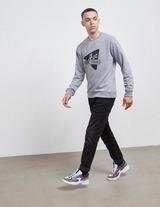 A.P.C USA Sweatshirt
