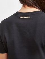 Dsquared2 Icon Shine Short Sleeve T-Shirt
