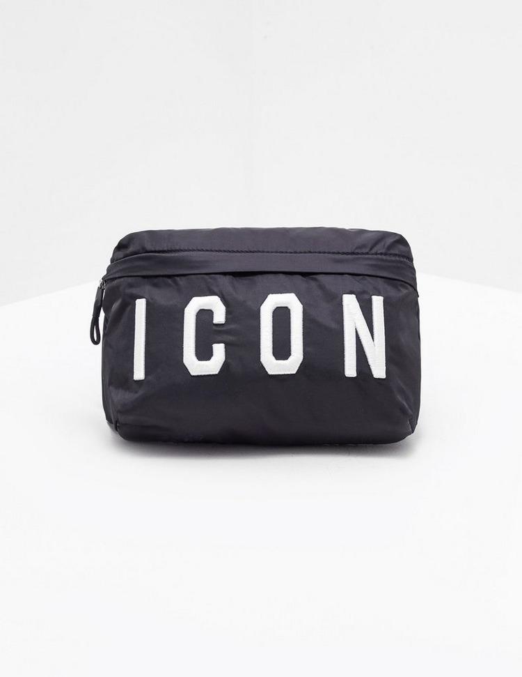 Dsquared2 Icon Bum Bag