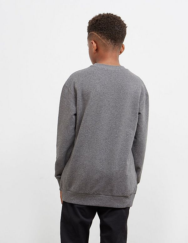 Moschino Milano Sweatshirt